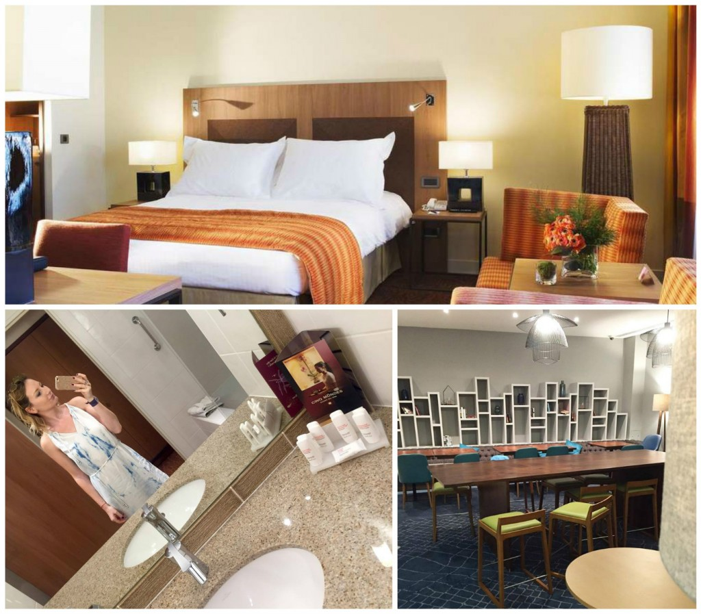chambre-standard-hotel-radisson-blu-marseille-blog