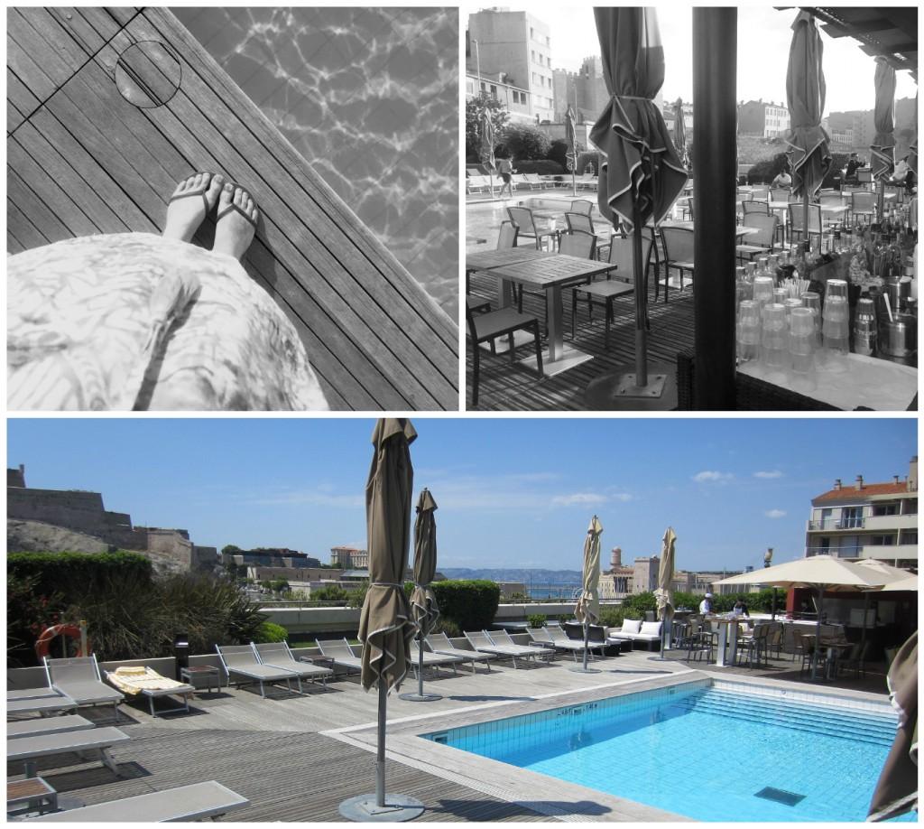 piscine-rooftop-hotel-marseille