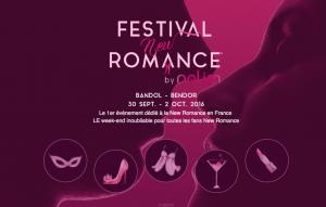 new romance blog festival salon livre bandol bendor