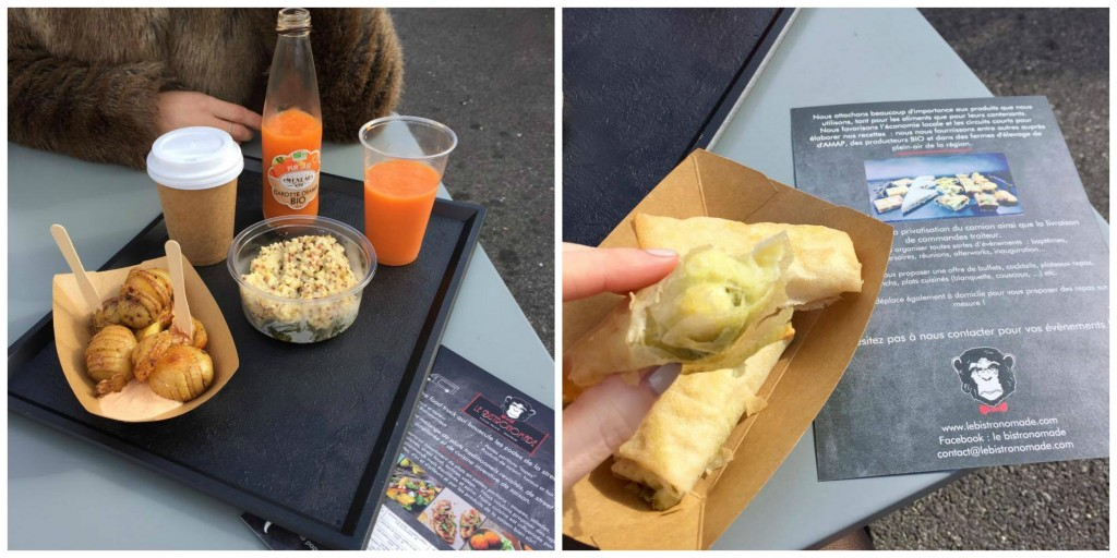 avis-test-foodtruck-bistronomade-toulon