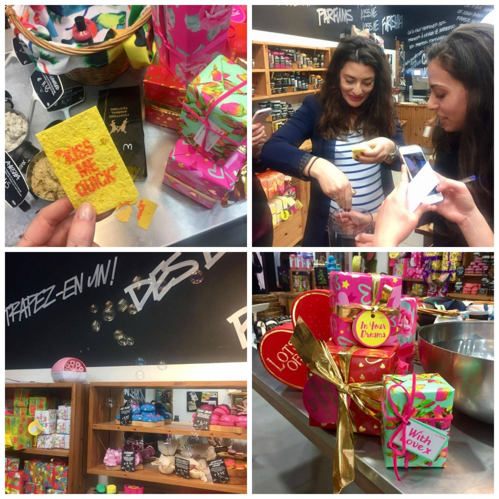 lush-blog-party-toulon-blog-beaute-saint-valentin-3