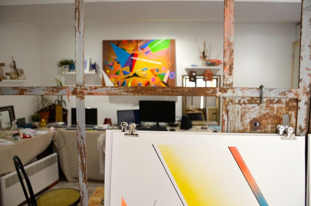 pozde-artiste-graffeur-toulon-blog-ftwl-15