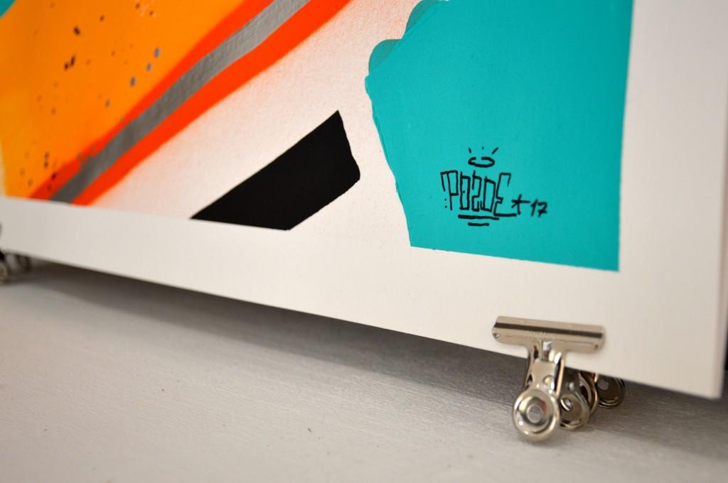 pozde-artiste-graffeur-toulon-blog-ftwl-20