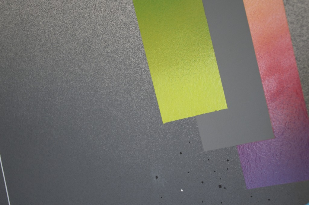 pozde-artiste-graffeur-toulon-blog-ftwl-4