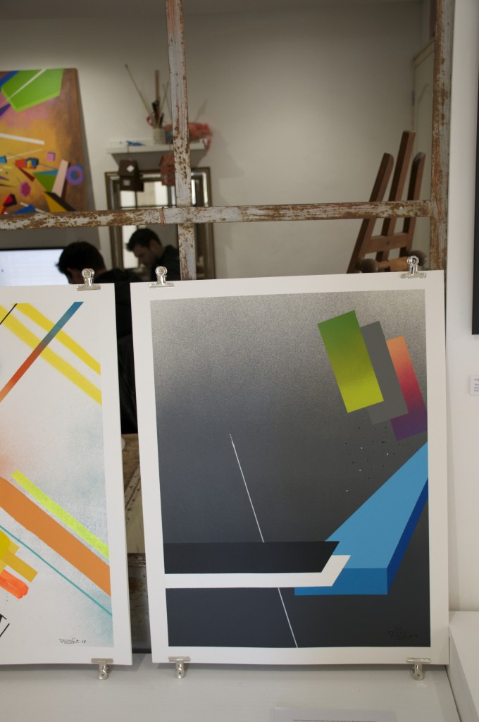pozde-artiste-graffeur-toulon-blog-ftwl-5