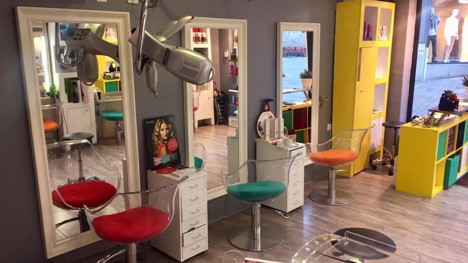 Salon de coiffure bio toulon votre nouveau blog l gant for Salon de coiffure vincennes