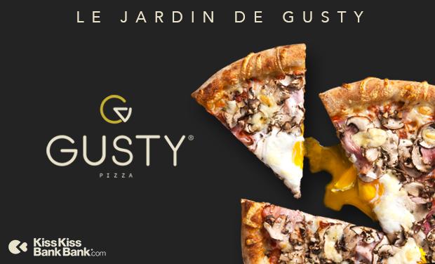 jardin-gusty-pizza-toulon