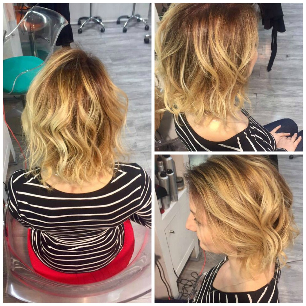 ombre-hair-blond-salon-coiffure-opera-toulon-blog-beaute