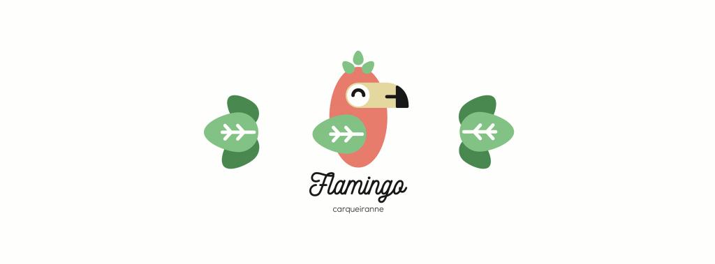avis-restaurant-flamingo-port-carqueiranne-blog-food-toulon-1