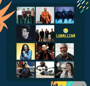 programmation festival lunallena bandol août 2017 concours blog Toulon