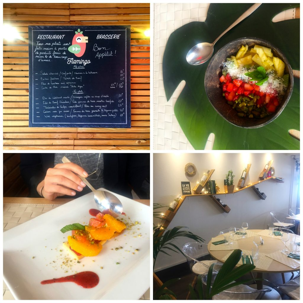 avis-restaurant-flamingo-port-carqueiranne-blog-food-toulon-5