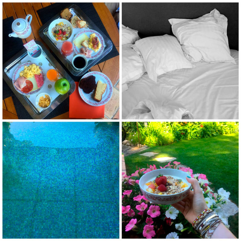 breakfast-hotel-spa-cantemerle-vence-travelblog-toulon