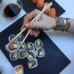 easy sushis commander-sushi-emporter-livraison-toulon-hyeres-carqueiranne-la-valette-pradet-blog-healthy-toulon (3)