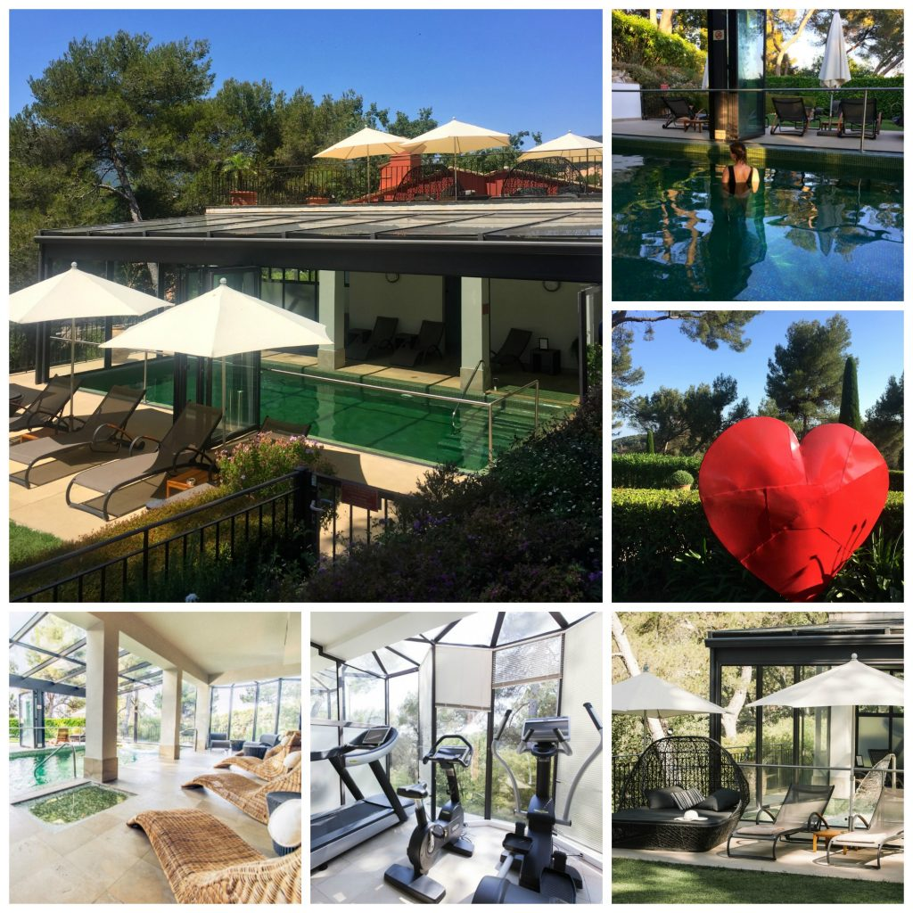 hotel-spa-cantemerle-vence-travelblog-toulon-1