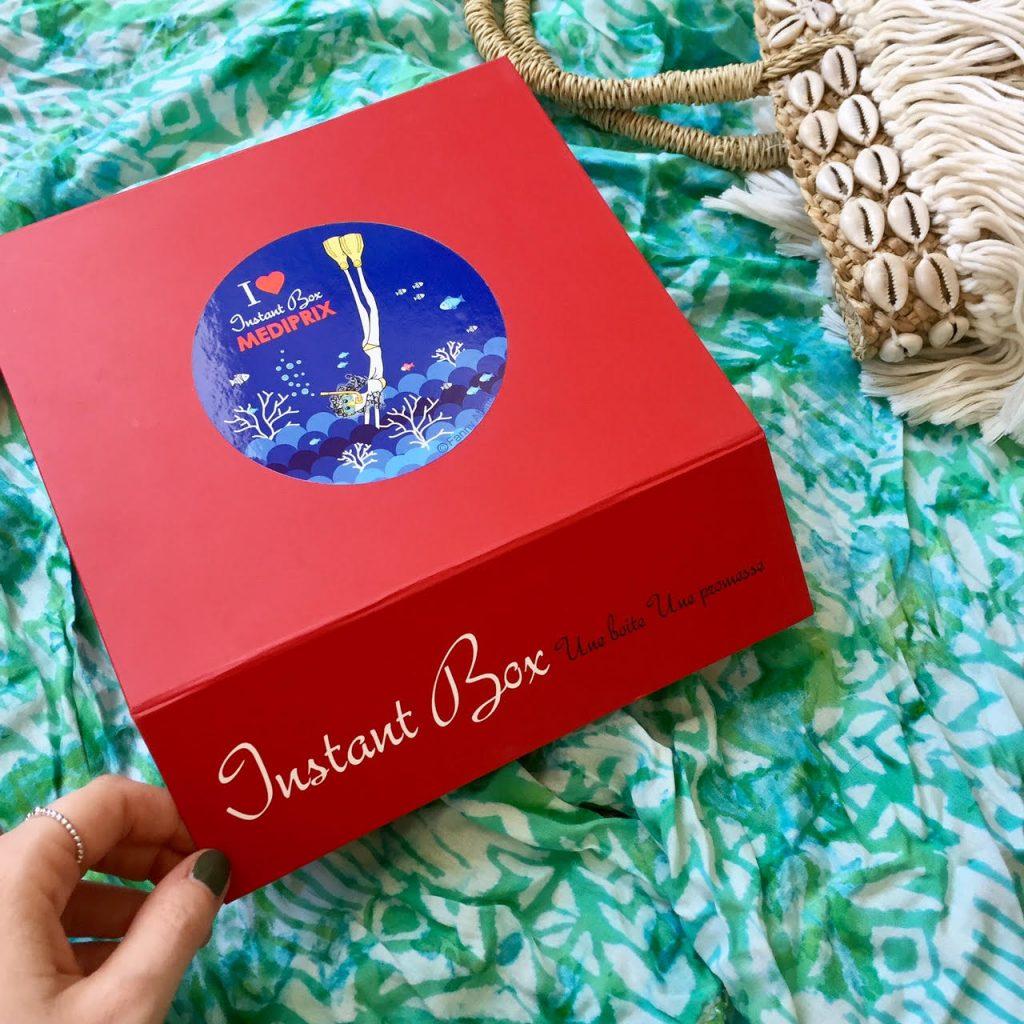unboxing-blog-beaute-instant-box-mediprix-pharmacie-toulon-blog (1)