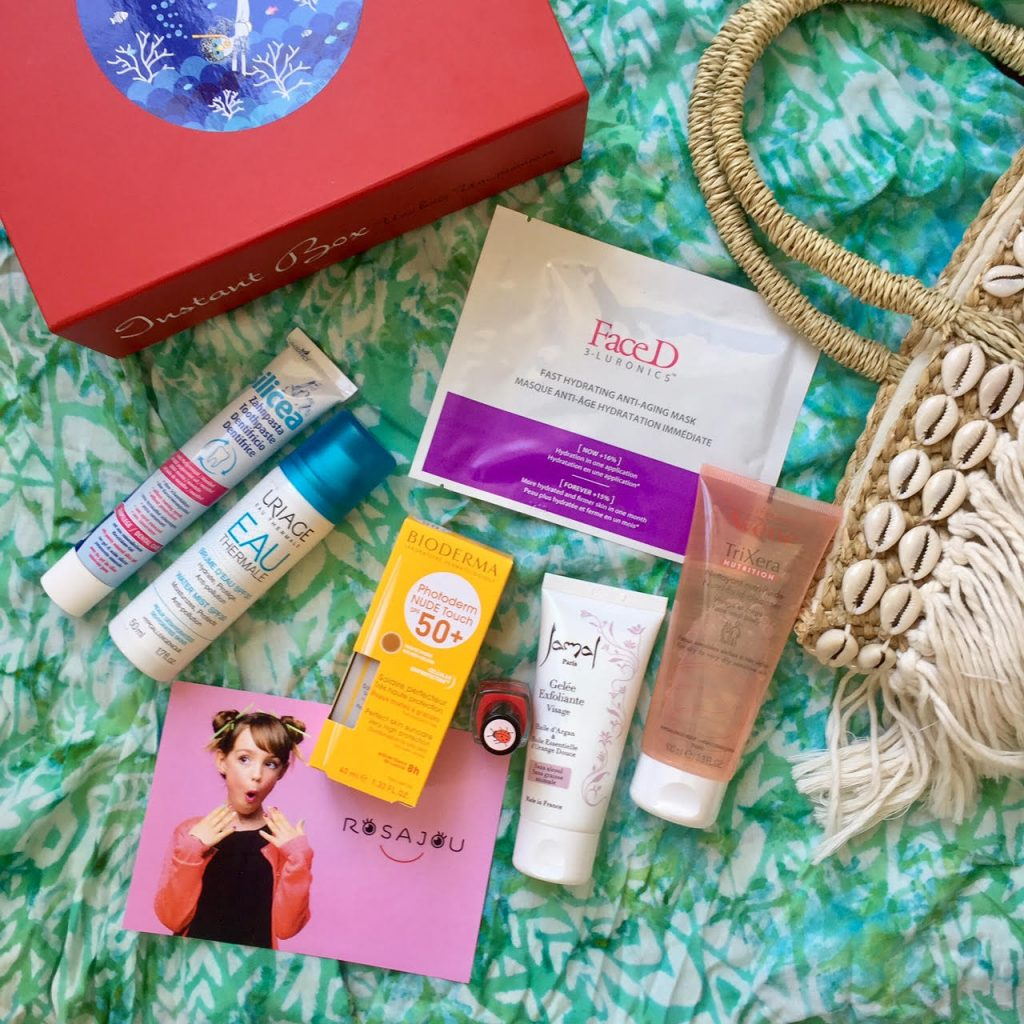 unboxing-blog-beaute-instant-box-mediprix-pharmacie-toulon-blog (1)