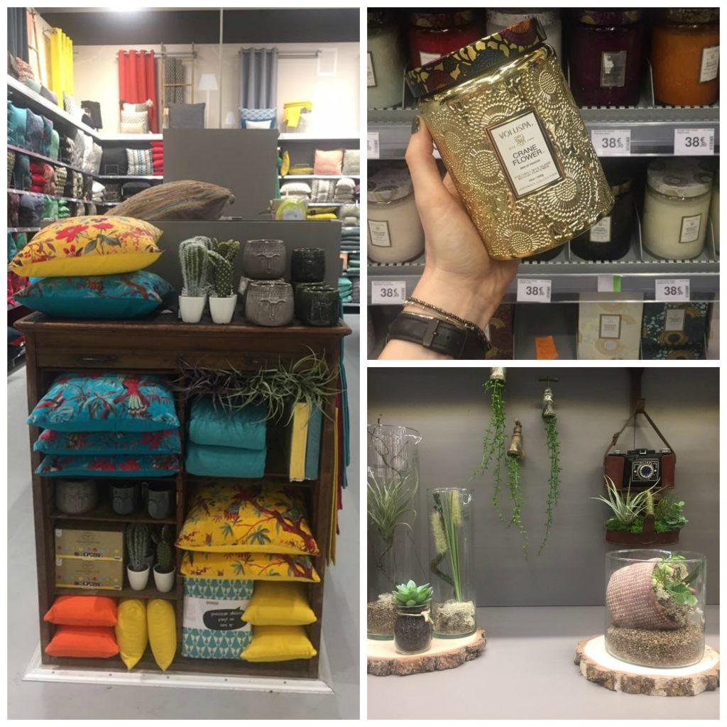 visite-boutique-deco-zodio-toulon-lagarde-blog-