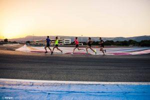 sunset-run castellet sport où courir à Toulon blog sport toulon