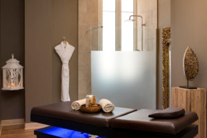 grand hotel sablettes spa nuxe blog toulon test avis