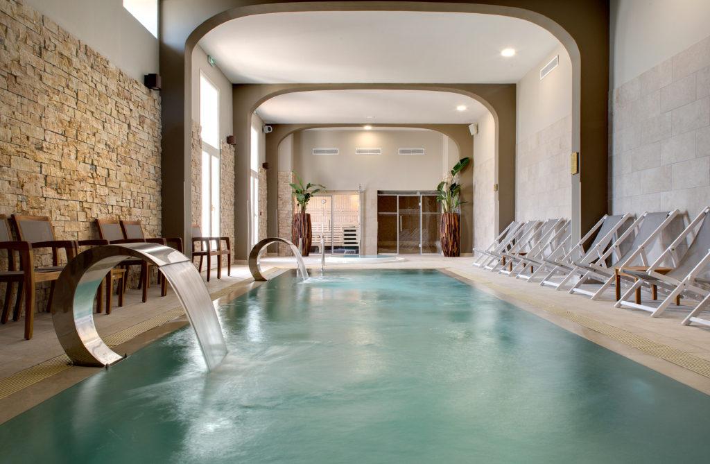 grand hotel sablettes spa nuxe blog toulon test avis