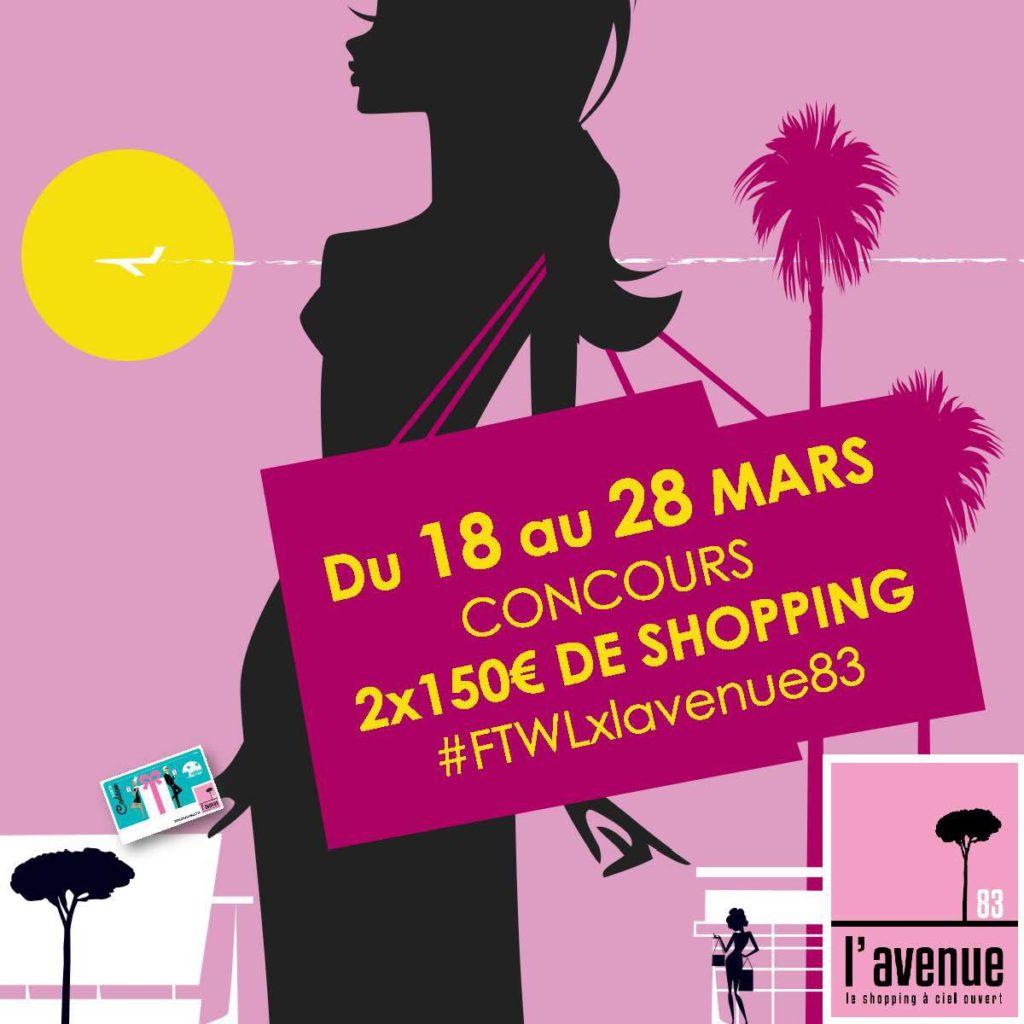 concours-shopping-blog-mode-toulon-conseil-relooking-2018-avenue83